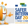 Learners to celebrate Safer Internet Day