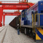 Transnet launches R300bn infrastructure