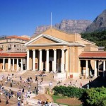 University attendance low among blacks