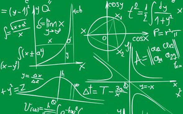 Maths and Science priority