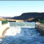 SA tap water remains world class