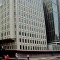 World Bank invest in Eskom