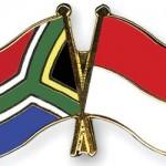 SA, Indonesia to enhance trade