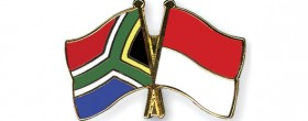 SA, Indonesia to enhance trade