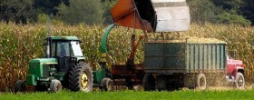 Food security linked to land reform
