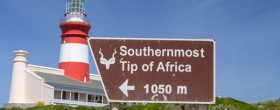Agulhas National Park opens new chalets