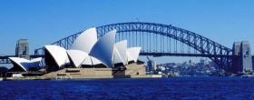 Tourism minister concludes Australia visit