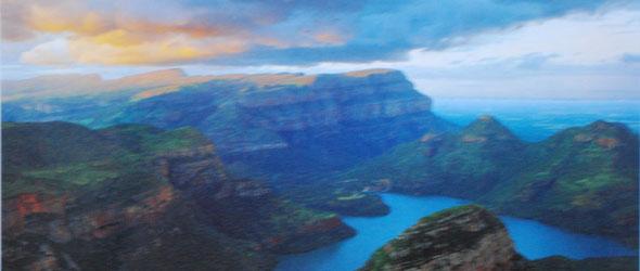 Mpumalanga Tourism