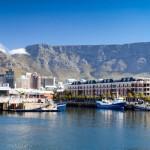 Alarming Tourism Statistics