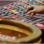 South Africa's gambling market revenue to hit record high in 2015