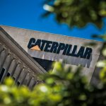 Dti welcomes Caterpillar investment