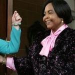 SA, US pledge more cooperation