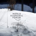 World Economic Forum - Davos, Switzerland