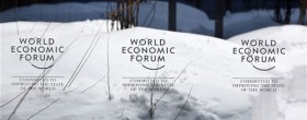 WEF to be used to promote investment