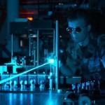 Scientists develop first digital laser