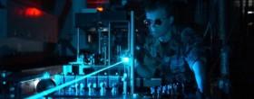 digital laser
