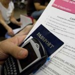 E-visas to grow tourism, create jobs