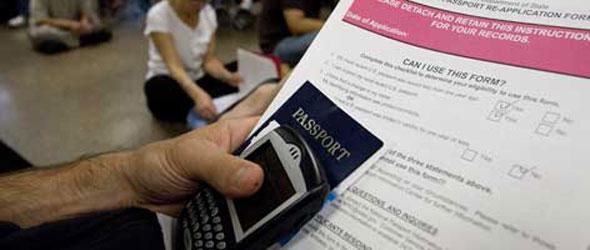 e-Visas to grow tourism