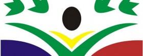 PetroSA funds schools programme