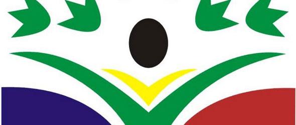 PetroSa funds eco-schools
