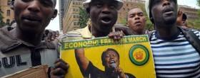 Unemployment eases
