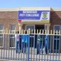 FET college fraudsters nabbed