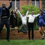 Gauteng Education unveils new schools