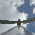 Cabinet hails green economy partnership