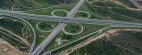 Infrastructure plan driving industrialisation