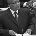SA doing well, despite global woes