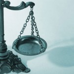 Black, women lawyers to benefit