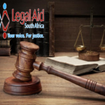 Legal Aid SA announces new CEO