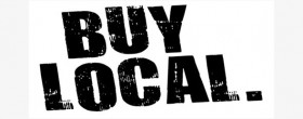 Create jobs, buy local