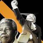 Refurbished Mandela Centre