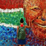 France-SA Seasons to honour Nelson Mandela