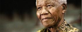Madiba – SA's living heritage