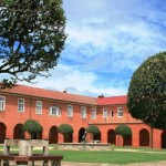KZN education poised for a face lift