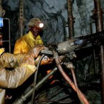 SA will not nationalise mines
