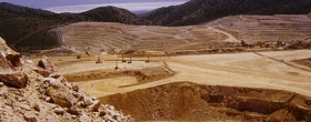 Northern Mineral Belt
