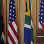 Obama Agoa comments welcomed