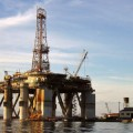 SA will look to Nigeria for oil