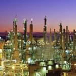 PetroSA environmental management for Mossel Bay