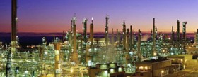 PetroSA Environmental Management Initiative
