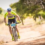 Du Toit, Strydom slay the Magalies Monster MTB Classic