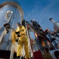 Platinum Refinery