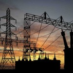 Update on energy programmes