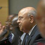 SA should grow economy through inclusive growth