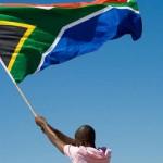 SA celebrates Freedom Day