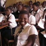 Offenders to revamp, furnish schools