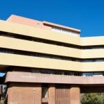 University of Mpumalanga on track